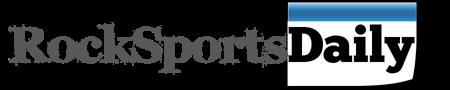 RockSports Daily