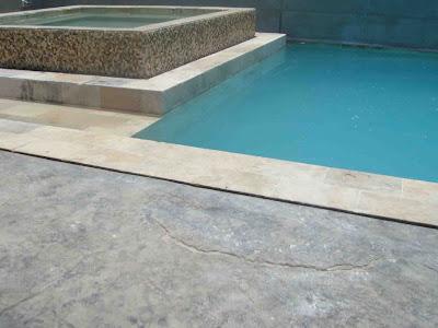 Concreto Decorativo Peru Concreto Decorativo Estampado
