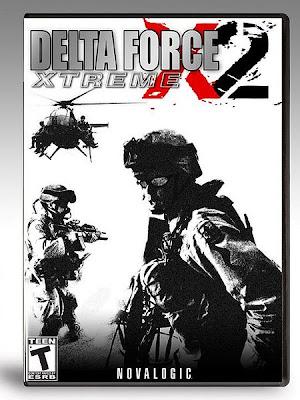 الرائعة Delta Force: Xtreme 6hnln5.jpg