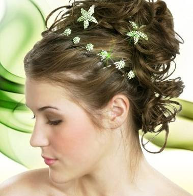 prom updos for short hair 2011. prom updos for short hair 2011