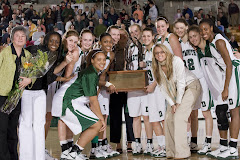 2008-09 Ivy League Champions
