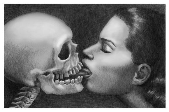 KISS - Página 5 Beso