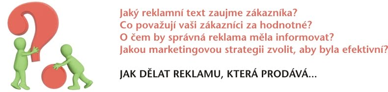 Marketingov strategie