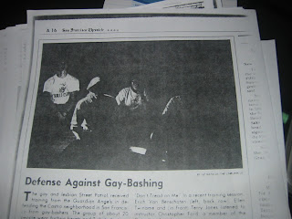 gay guy 3somes
