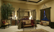 Jade's Bedroom