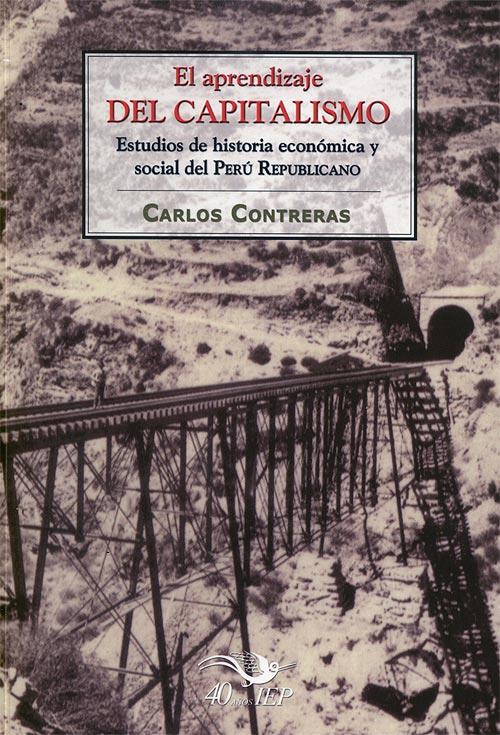 Historia Del Peru Contemporaneo Carlos Contreras Pdf Viewer