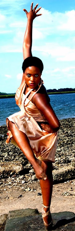 www.dancemufukaworks.com