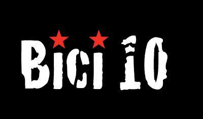 Bici10