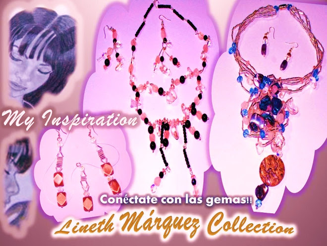 Lineth Márquez Collection