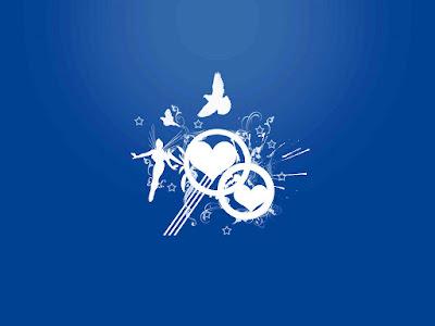 imagenes de paz y amor. Paz e Amor; Paz e Amor
