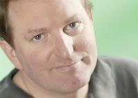 Phil Porter, courtesy Jamesline Frontiers Magazine