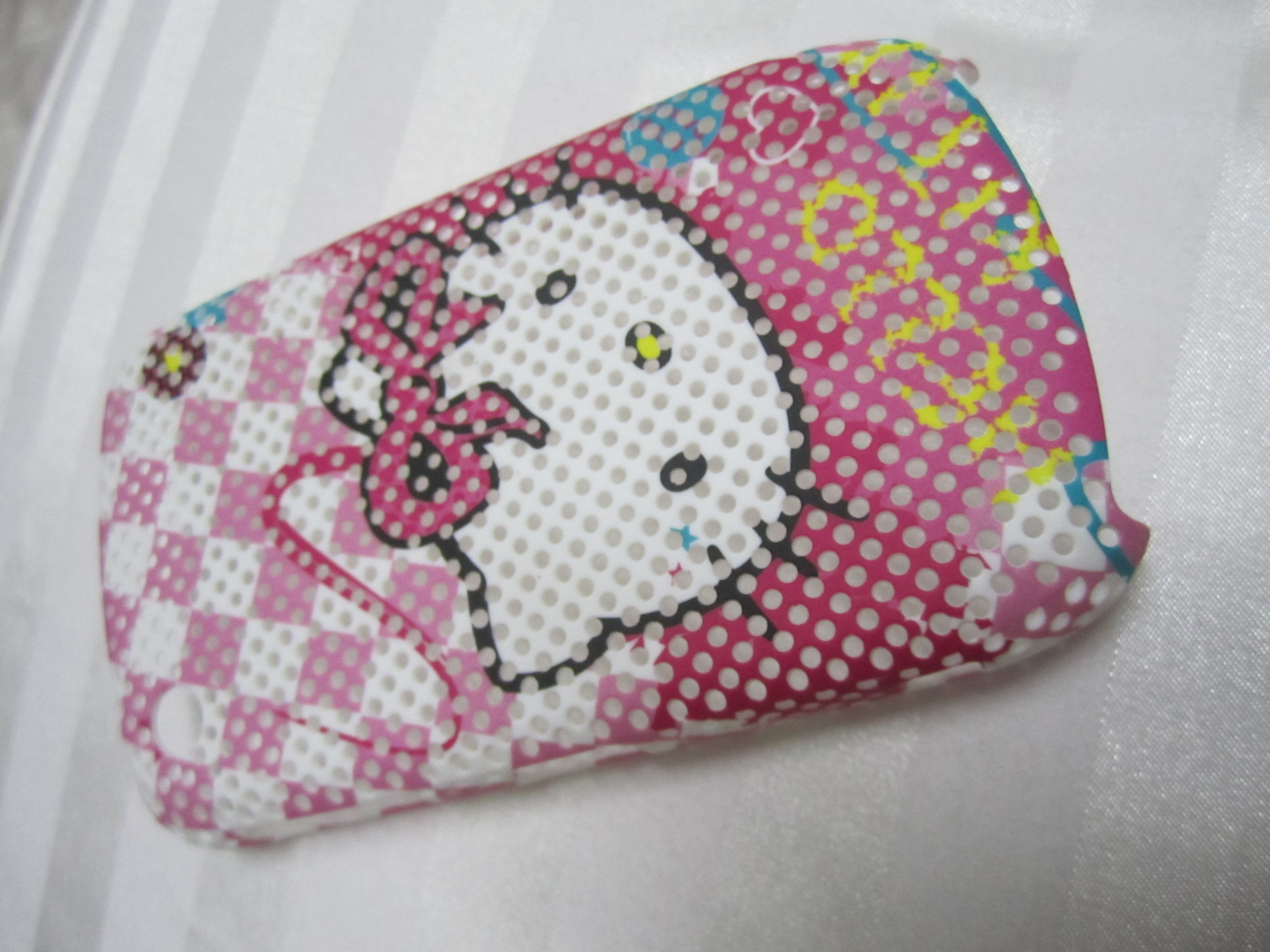 Hello Kitty Wallpaper Mobile Phone . wallpapers