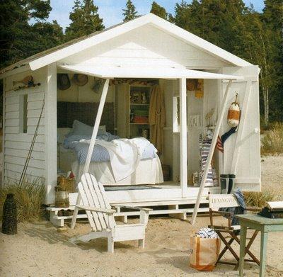 [beach+cabana.jpg]
