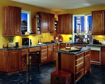 White wood white kitchens for Bj kitchen cabinets