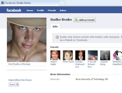 """LukeHamill%40Facebook.com 01 ... more """"personal"""" and impressive clubs as a highly paid gay porn model."""