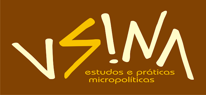 Usina - Estudos e Prticas Micropoliticas