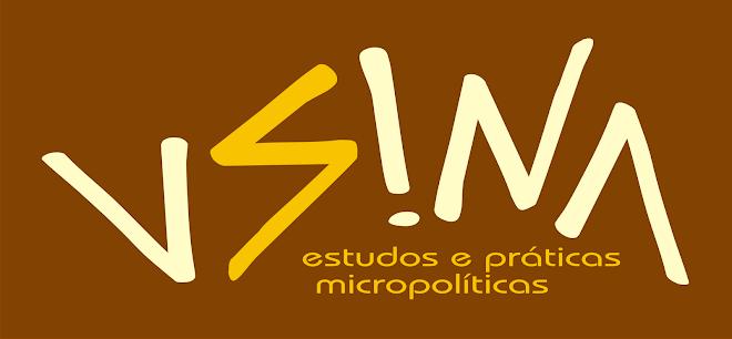 Usina - Estudos e Práticas Micropoliticas