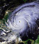 150px-Hurricane_Mitch_1998_oct_26_2028Z.