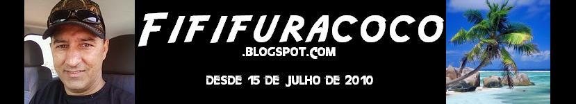 Fififuracoco