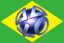 Vote Pela PSN/PS Store Brasileira