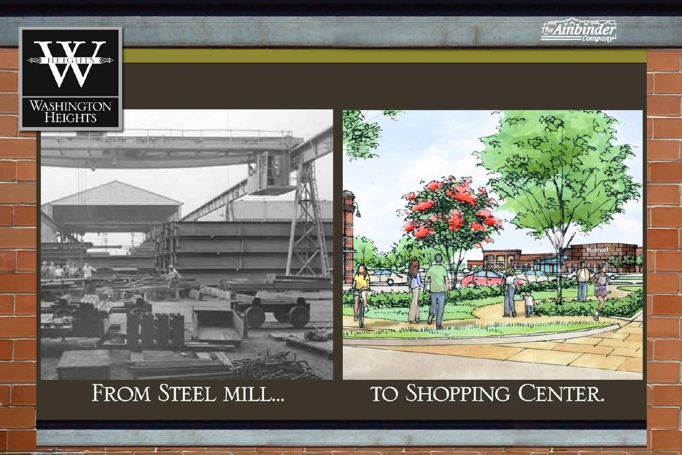 From+Steel+Mill.jpg