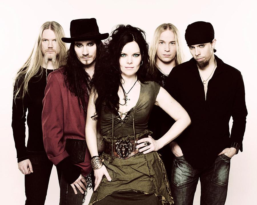Nightwish Promo-nightwish1