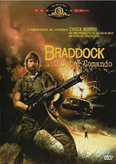 Braddock.O.Super.Comando.Xvid.Dublado.JPG