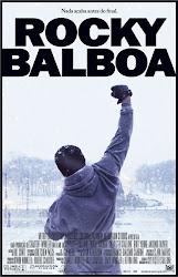Baixe imagem de Rocky Balboa (Dual Audio) sem Torrent