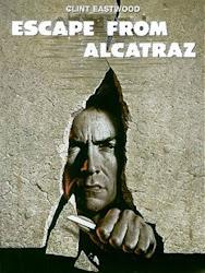 Baixar Filme Alcatraz Fuga Impossível (Dublado)