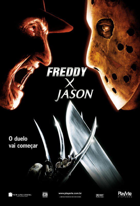 Freddy.Vs.Jason.DVDRIP.Xvid.Dublado Freddy Vs Jason