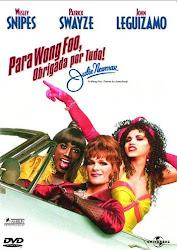 Baixar Filme Para Wong Foo, Obrigada Por Tudo! Julie Newmar (Dual Audio)