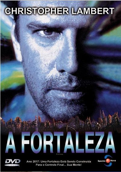 Baixar Filme A Fortaleza   Dublado Download