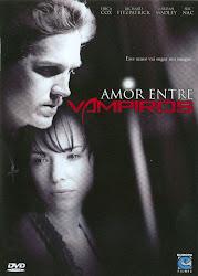 Baixar Filme Amor Entre Vampiros (Dual Audio) Online Gratis