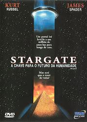 Baixar Filme Stargate: A Chave para o Futuro da Humanidade (Dublado)