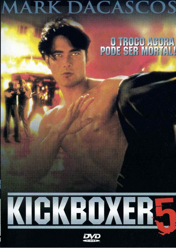 kickboxer5dvdripxviddublado dub filmes