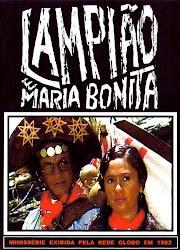 Baixar Filme Lampião e Maria Bonita (Nacional) Gratis