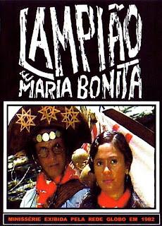 Baixar Filmes Download   Lampião e Maria Bonita (Nacional) Grátis