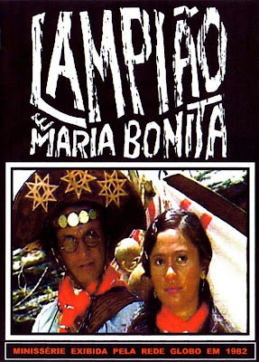 Lampiao.e.Maria.Bonita.VHSRIP.Xvid.Nacional.JPG (612×852)