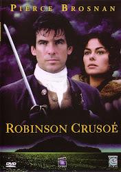 Baixar Filme Robinson Crusoé (Dual Audio)