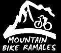 MTB Ramales