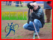 masciclocross