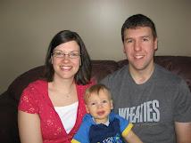 Family DuBois