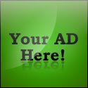free ads space