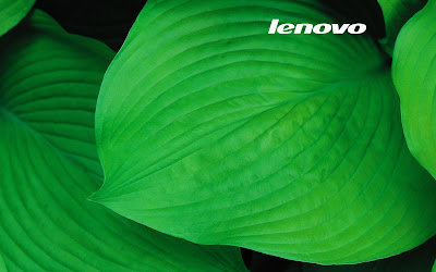 Lenovo HD Wallpapers For Laptop