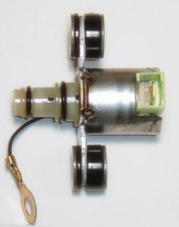 Cobra Transmission Parts 1 800 293 1848 Jf506e Electronic