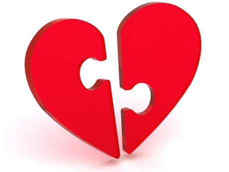 amor no correspondido frases. Amor não correspondido: