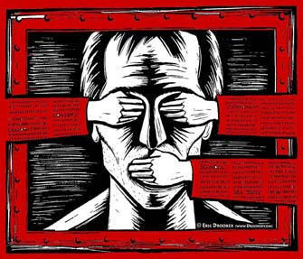 http://1.bp.blogspot.com/_5F-pElzGuvw/SMkRavyTycI/AAAAAAAAAmE/hm3sojglumA/s400/censura.jpg