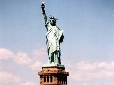 Hello again NY!