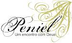 Retiro Peniel