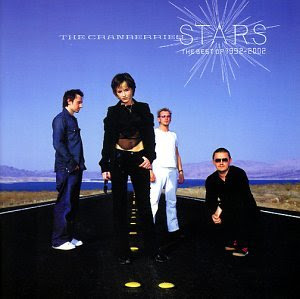 The%2BCranberries%2B-%2BStar%2B(the%2Bbest%2Bof%2B1992-2002).jpg